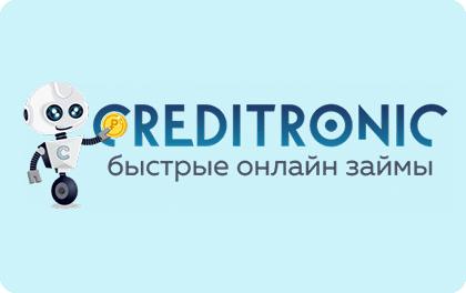 Creditronic