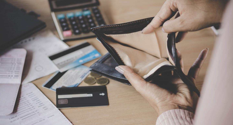 Как можно списать долги по микрозаймам законно