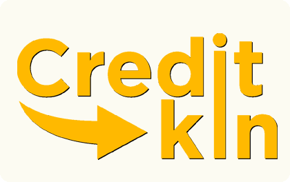 Кредиткин