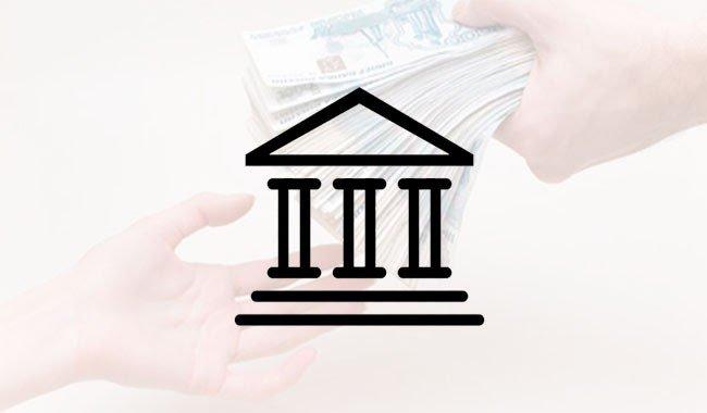 тиньков банкофф банк оплатить кредит