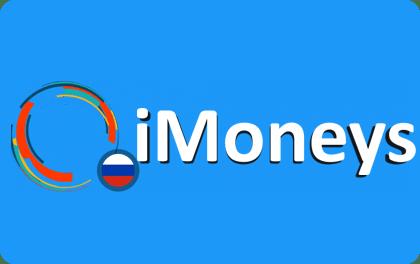 iMoneys