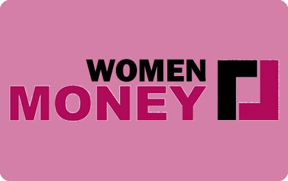 Women Money